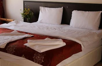 Abant Kartal Yuvasi Hotel Dereceoren
